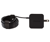 Charger for HP Chromebook 11