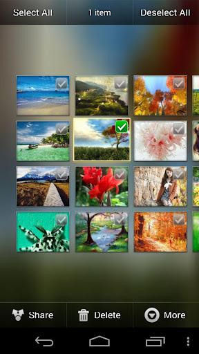 【免費攝影App】圖像瀏覽器3D-APP點子