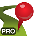EveryTrail Pro icon