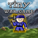 Tiny War Game icon