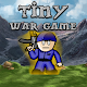 Tiny War Game