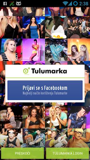 Tulumarka Live