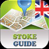 Stoke Guide