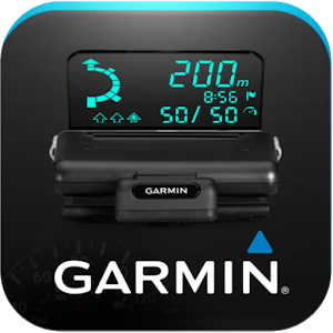 app garmin hud korea apk for windows phone android games. Black Bedroom Furniture Sets. Home Design Ideas