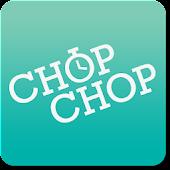 Chop Chop Vancouver
