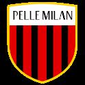 Pelle Milan icon