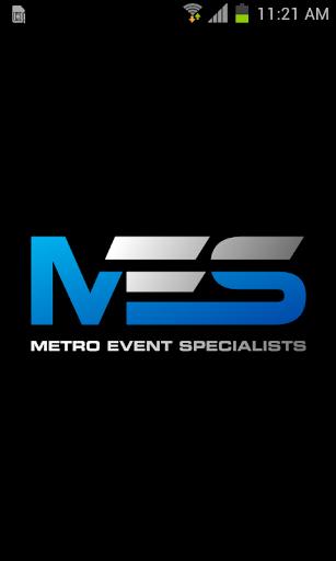 LUXGEN - GO車誌 M7 eco hyper試駕 - 汽車討論區 - Mobile01