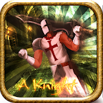 Dragon Knight Dungeon Run Dash