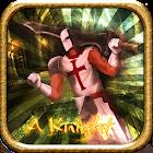 Dragon Knight Dungeon Dash icon