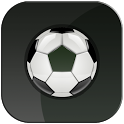 Saudi Football - Pro icon