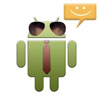 Fake SMS 2.4