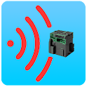 PLC Viewer icon