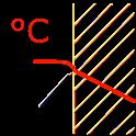 U-Wert Messung icon