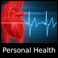 Personal Health APK for Ubuntu