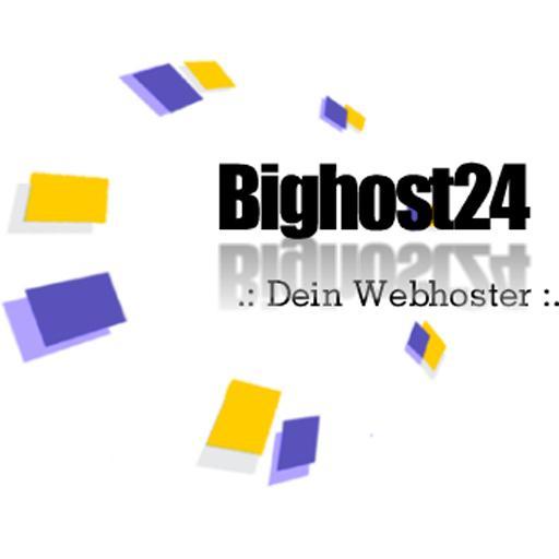 BigHost-24