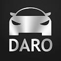 Daro Scrapyard icon
