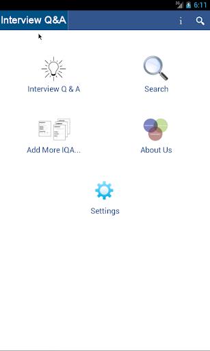 Javascript Interview Q A
