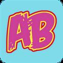 Angry Birds Backup icon