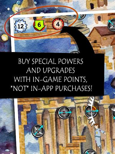 街機必備APP下載|Jacob's Ladder Lite 好玩app不花錢|綠色工廠好玩App