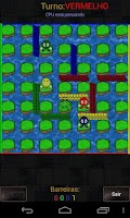 Screenshot of Bloqueio
