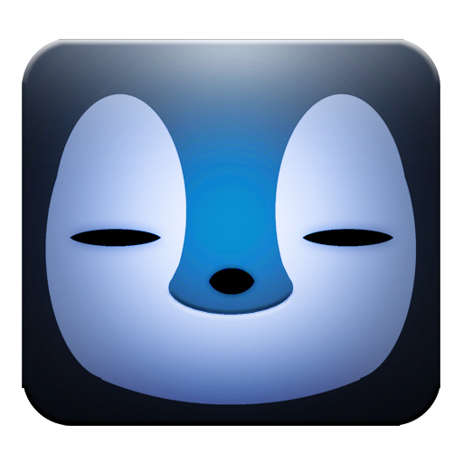Auto Sleep 工具 App LOGO-APP試玩