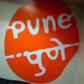 Pune Rikshaw