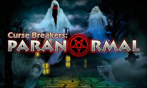 curse-breakers-paranormal