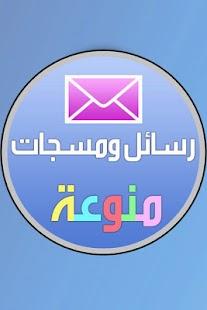 手機資料館 Mobile Phone Database - DCFever.com
