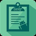 Taskr - Task List icon