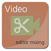 Video Editor Mixing