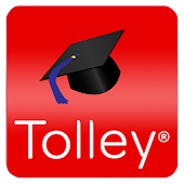 Tolley Academy
