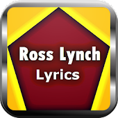 Ross Lynch Lyrics Free