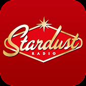 Stardust Radio