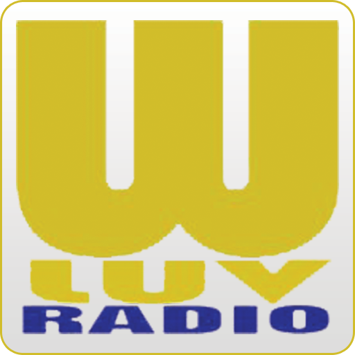WLUV Radio 音樂 App LOGO-APP試玩