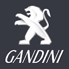 Gandini icon