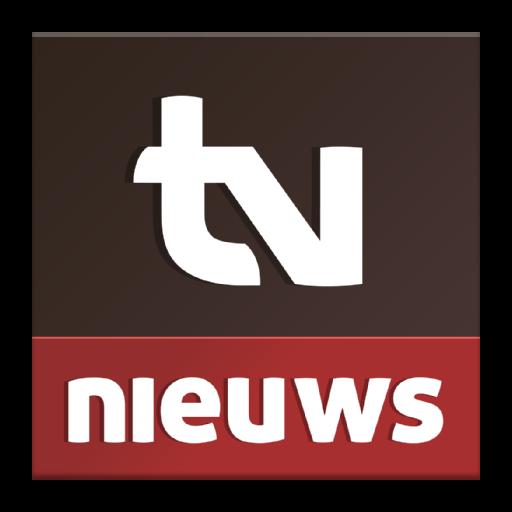 TVnieuws LOGO-APP點子