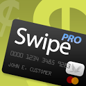 Swipe Credit Card Terminal icon