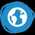 SI Maps icon