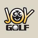 조이골프 icon