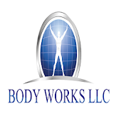 Body Works LLC