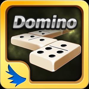 Download game domino poker 99 untuk hp
