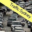 Traffic Sydney logo