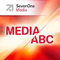 SevenOne Media ABC