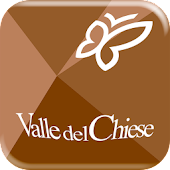 Valle del Chiese Tourist Guide