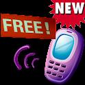 Ringtone Picker (Free) logo