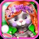 Little Cat Makeover v3.0