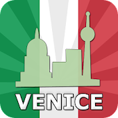 Venice Travel Guide Free