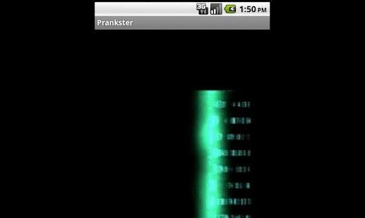 Prankster- screenshot thumbnail