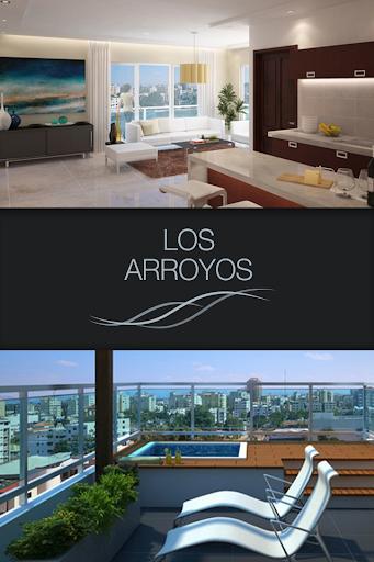 Los Arroyos