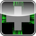 Emergency Helper icon